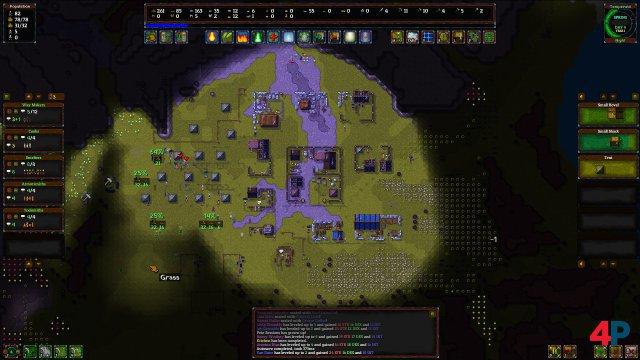 Screenshot - Rise to Ruins (PC)