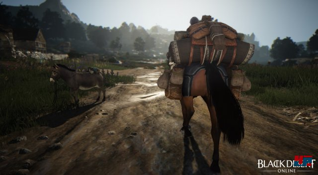 Screenshot - Black Desert Online (PC) 92516618
