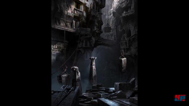 Screenshot - God of War (PS4) 92552169