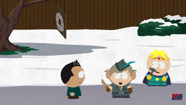 Screenshot - South Park: Der Stab der Wahrheit (360) 92477214