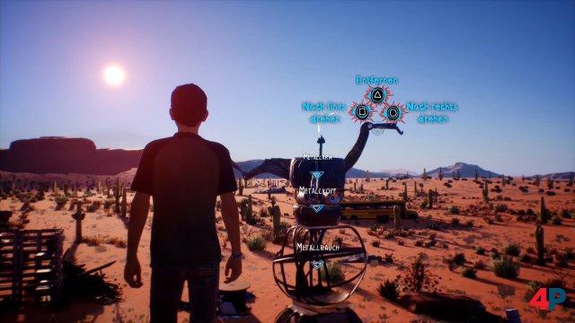 Screenshot - Life Is Strange 2 (PS4)