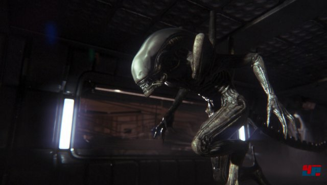 Screenshot - Alien: Isolation (360) 92491510