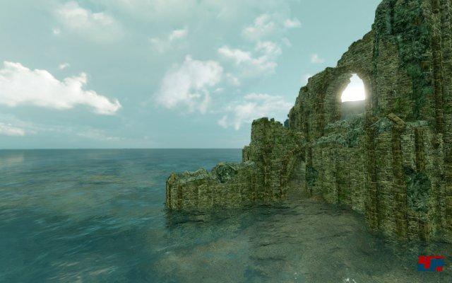 Screenshot - ArcheAge (PC)