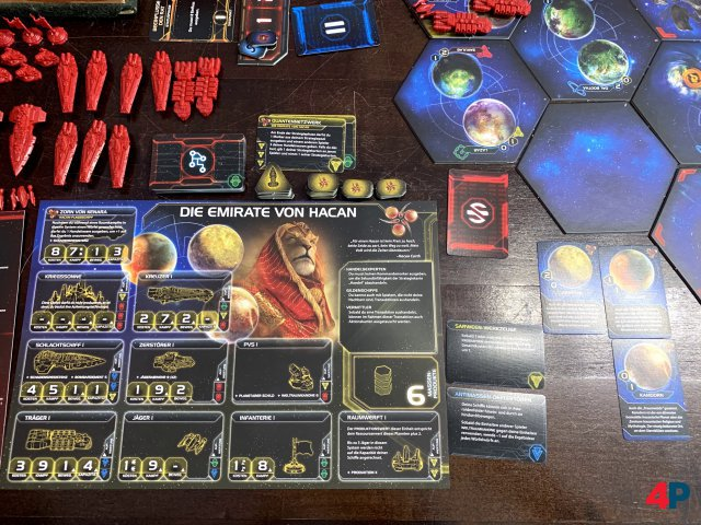 Screenshot - Twilight Imperium (Spielkultur) 92600281