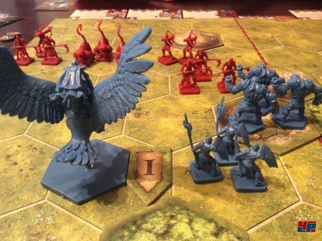 Screenshot - Battlelore - Zweite Edition (Spielkultur) 92489958