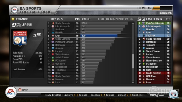 Screenshot - FIFA 12 (360) 2250772