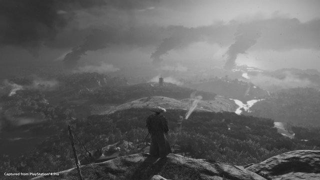 Screenshot - Ghost of Tsushima (PS4) 92613770