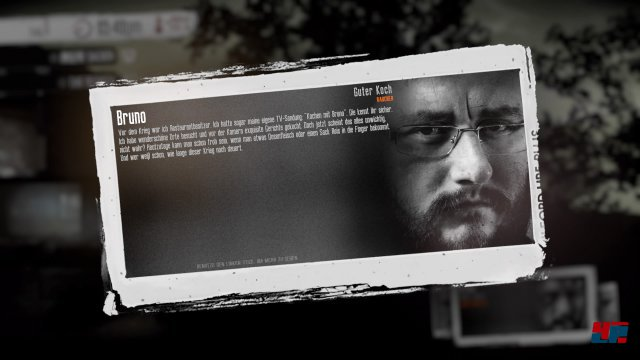Screenshot - This War of Mine: The Little Ones (PlayStation4) 92519331