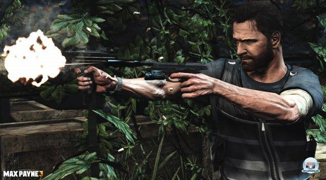 Screenshot - Max Payne 3 (PC) 2323482