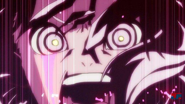 Screenshot - Short Peace: Ranko Tsukigime's Longest Day (PlayStation3) 92477829