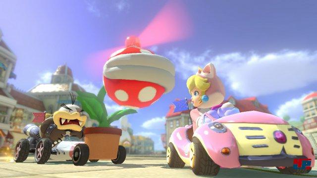 Screenshot - Mario Kart 8 (Switch) 92542099