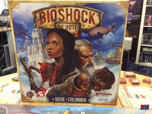 Screenshot - BioShock Infinite (Spielkultur) 92482664