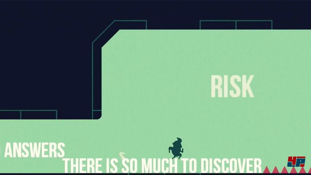 Screenshot - Klaus (PlayStation4)