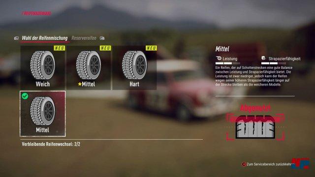 Screenshot - DiRT Rally 2.0 (XboxOneX) 92582820