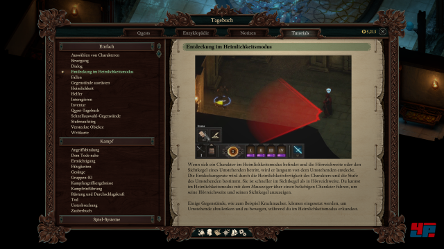 Screenshot - Pillars of Eternity 2: Deadfire (PC) 92565147