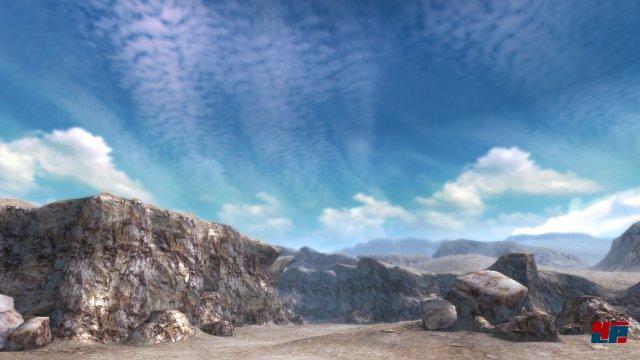 Screenshot - Tales of Xillia 2 (PlayStation3) 92484400