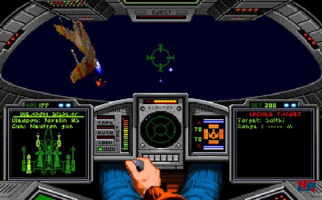 Screenshot - Spielkultur (PS2) 92530120