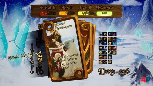 Screenshot - Alluris (PC) 92598527