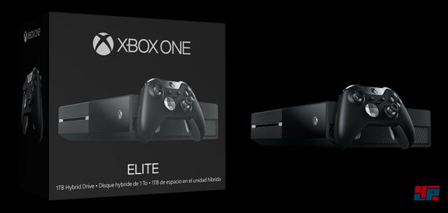 Screenshot - Xbox One (XboxOne) 92512669