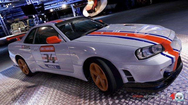Screenshot - Forza Motorsport 4 (360) 2274537