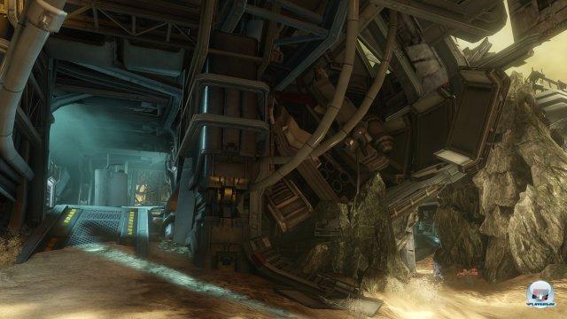 Screenshot - Halo 4 (360) 92426682