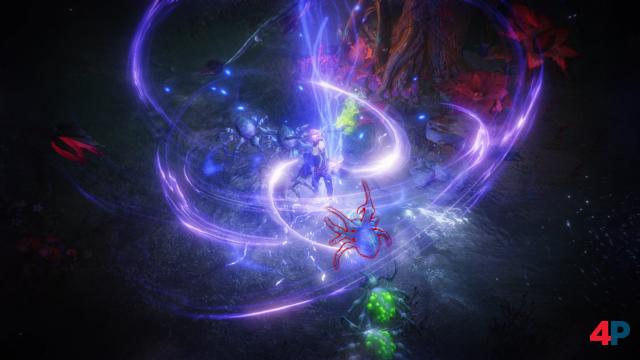 Screenshot - Diablo Immortal (Android) 92601620