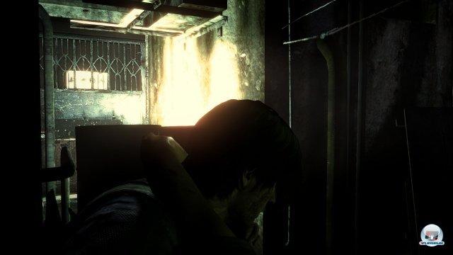 Screenshot - Resident Evil 6 (PC) 92457497