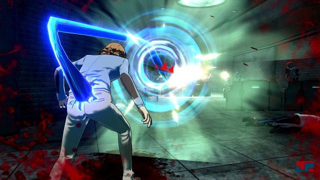 Screenshot - Tokyo Ghoul:re Call to Exist (PC) 92572175