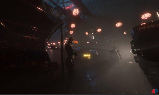 Screenshot - PlayStation 5 (PlayStation5)