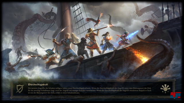 Screenshot - Pillars of Eternity 2: Deadfire (PC) 92565122