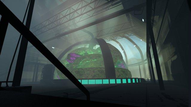 Screenshot - Sanity of Morris (PC, PS4, PlayStation5, One, XboxSeriesX) 92634467