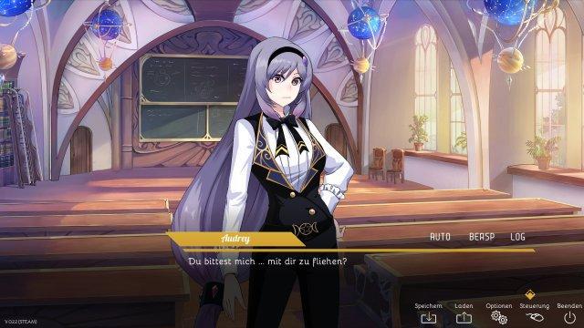Screenshot - Perfect Gold (PC) 92640169