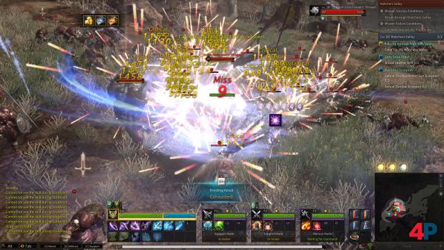 Screenshot - Kingdom Under Fire 2 (PC) 92601924