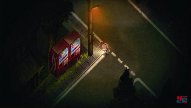 Screenshot - Yomawari: Night Alone (PS_Vita) 92576886