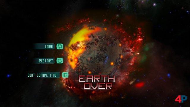 Screenshot - Imagine Earth (PC) 92594793