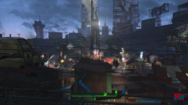 Screenshot - Fallout 4 (PlayStation4) 92516284