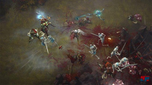 Screenshot - Diablo 3: Reaper of Souls (PC) 92536066