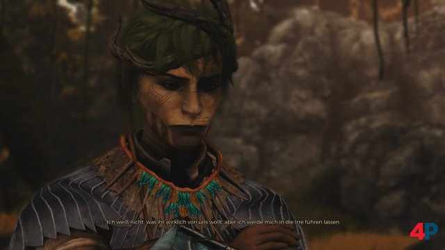 Screenshot - GreedFall (PS4) 92596149