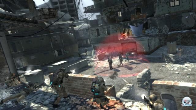 Screenshot - Ghost Recon Online (PC) 2228248