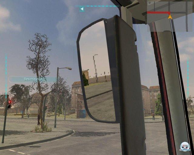 Screenshot - Bus-Simulator 2012 (PC) 2325777