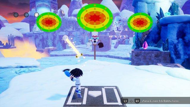 Screenshot - Balan Wonderworld (PlayStation5) 92638668