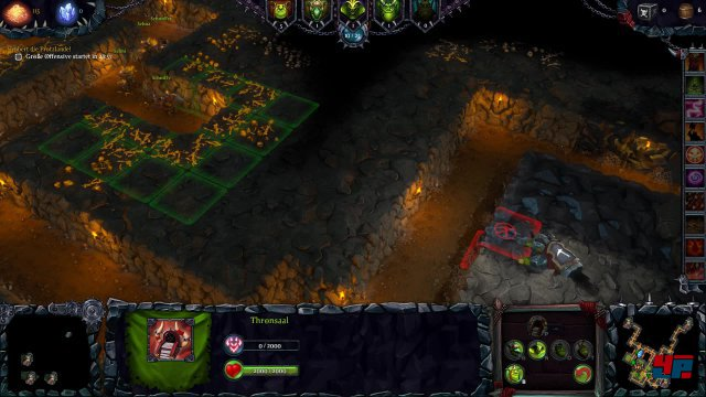 Screenshot - Dungeons 2 (PC) 92503975