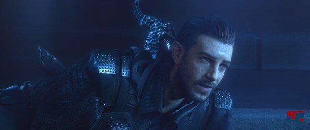 Screenshot - Final Fantasy 15 (PS4) 92532583