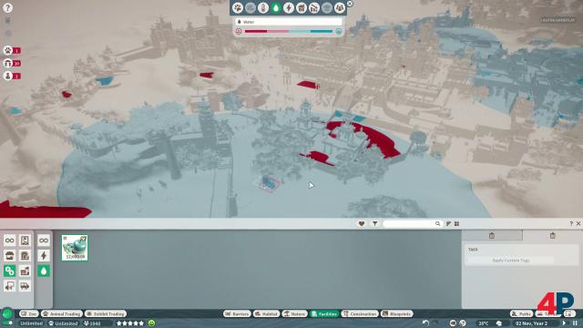 Screenshot - Planet Zoo (PC) 92595490
