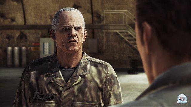 Screenshot - Ace Combat: Assault Horizon (360) 2265067
