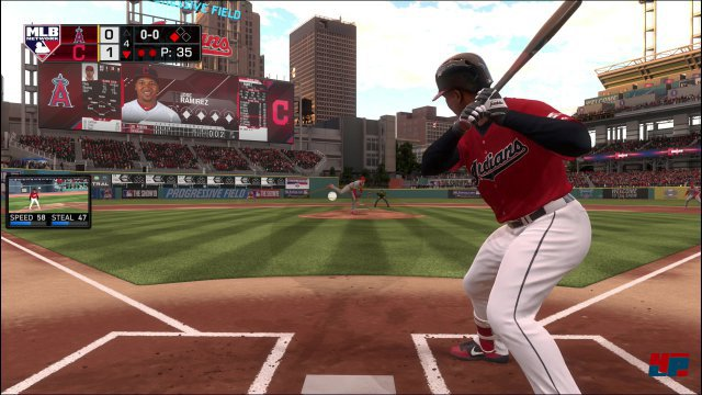 Screenshot - MLB The Show 19 (PlayStation4Pro) 92585805