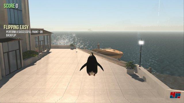 Screenshot - Goat Simulator (PC) 92482430