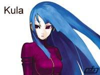 Neuer Charakter: Kula 18395