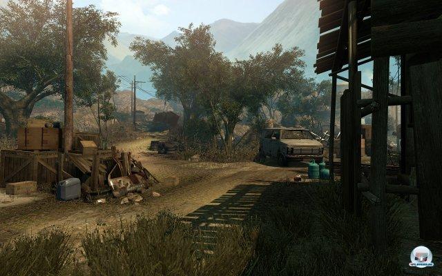 Screenshot - Warface (PC) 2389662