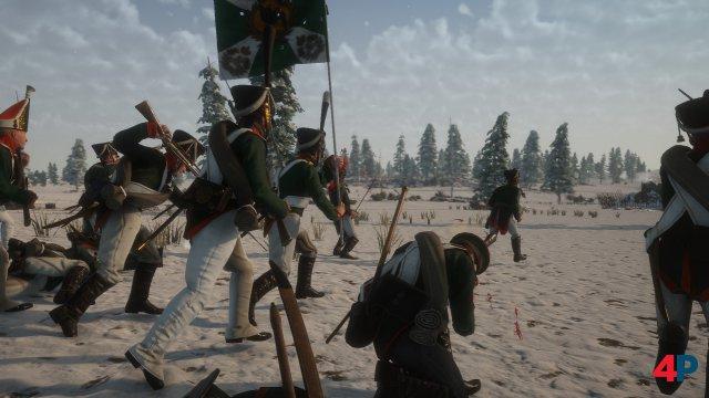 Screenshot - Holdfast: Nations At War (PC) 92607754